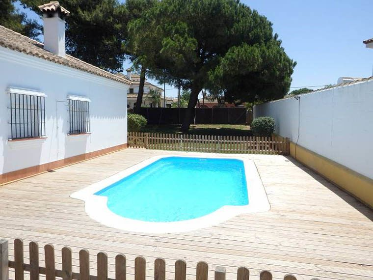 03-Chalet-Chiclana-CAM04149