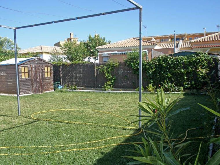 03-Chalet-La-Barrosa-CAM04063