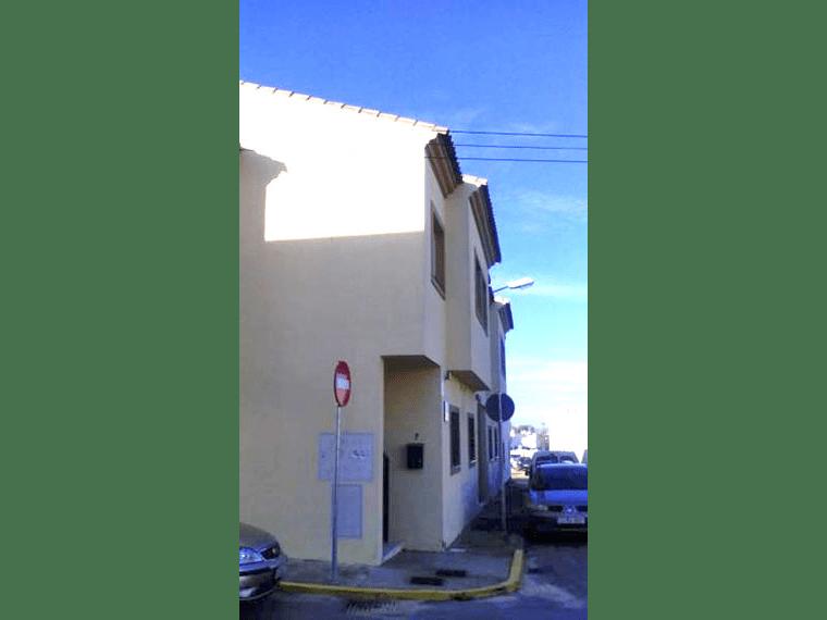 03-Unifamiliar-Chiclana-3313