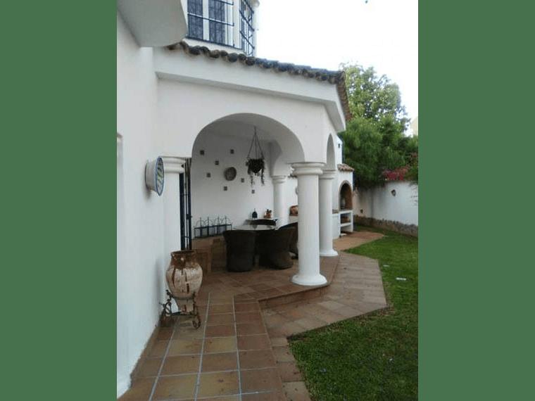 03-Unifamiliar-Chiclana-CAM04127