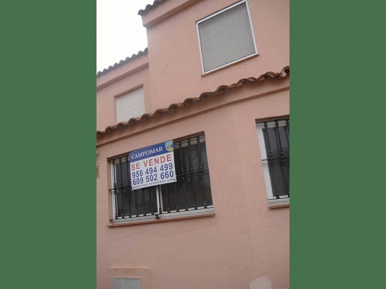 03-Unifamiliar-La-Barrosa-CAM04010