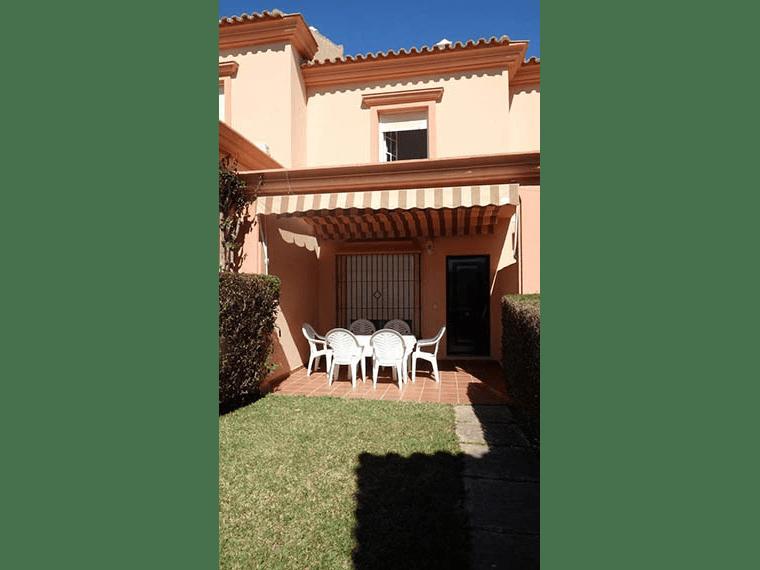 03-Unifamiliar-La-Barrosa-CAM04013