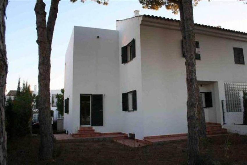 03-Unifamiliar-La-Barrosa-CAM04131