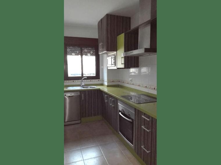 04-Apartamento-Chiclana-C04248