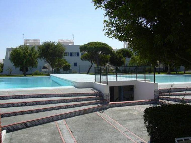 04-Apartamento-La-Barrosa-2713