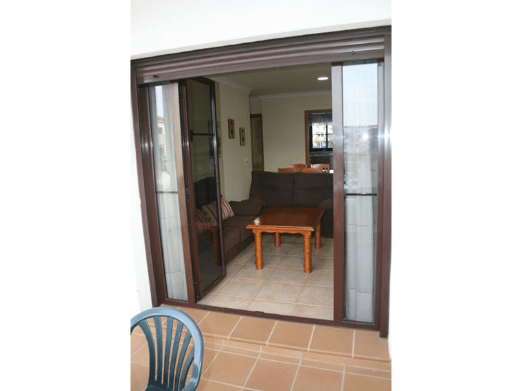 04-Apartamento-La-Barrosa-CAM04004