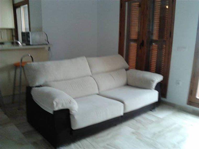 04-Apartamento-La-Barrosa-CAM04014