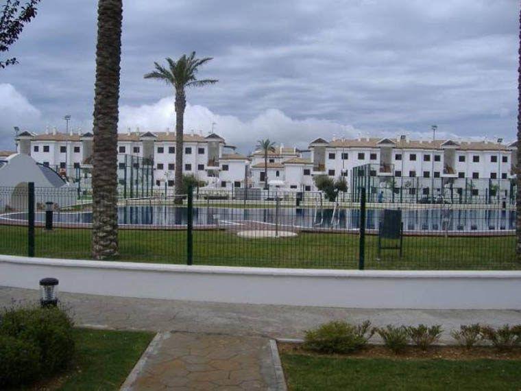 04-Apartamento-La-Barrosa-CAM04016