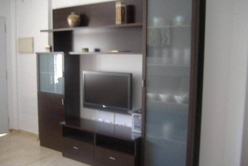 04-Apartamento-La-Barrosa-CAM04017