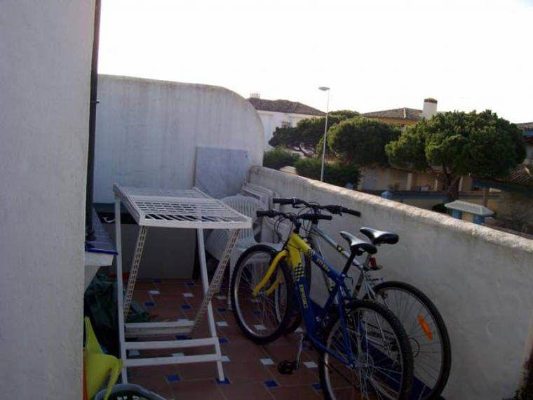 04-Apartamento-La-Barrosa-CAM04019