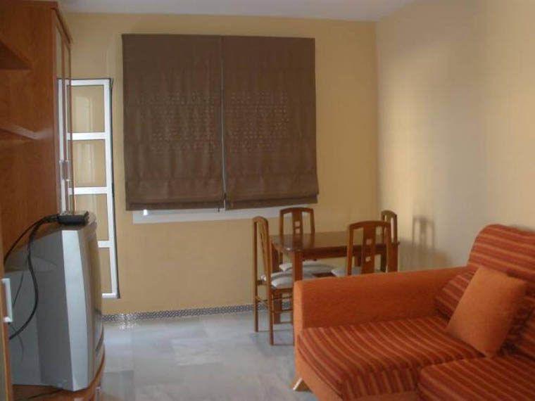 04-Apartamento-La-Barrosa-CAM04023