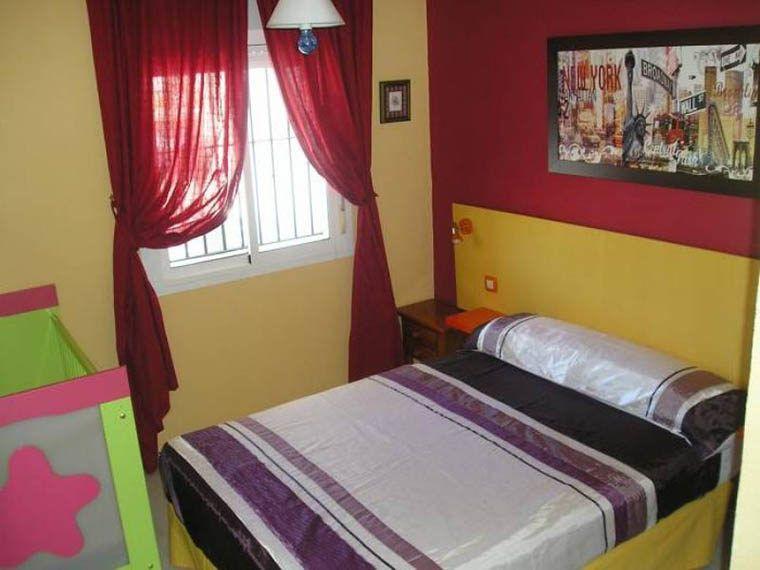 04-Apartamento-La-Barrosa-CAM04033
