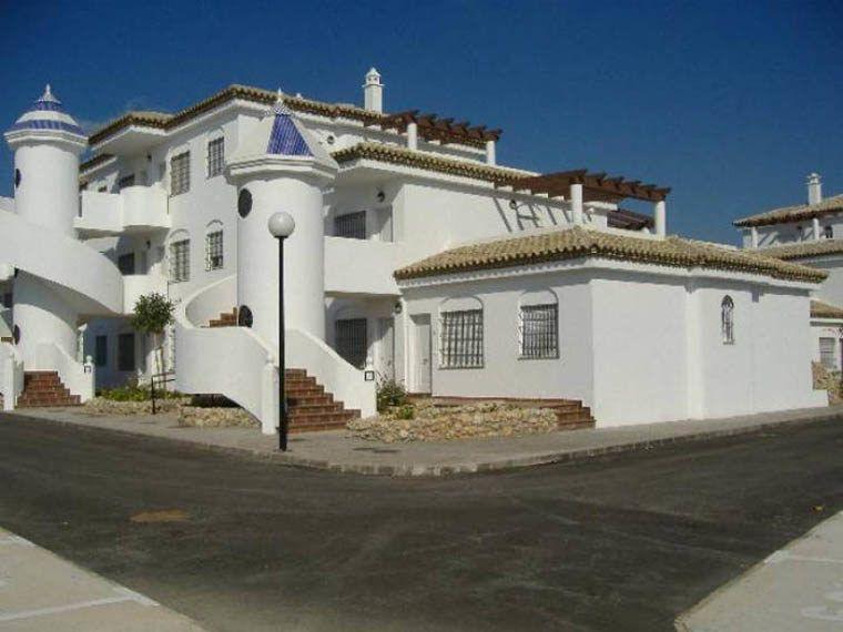 04-Apartamento-La-Barrosa-CAM04055