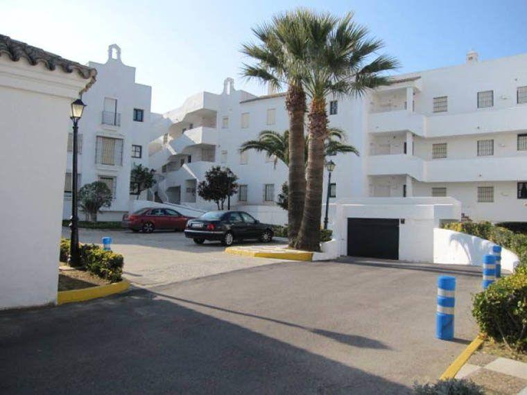 04-Apartamento-La-Barrosa-CAM04064