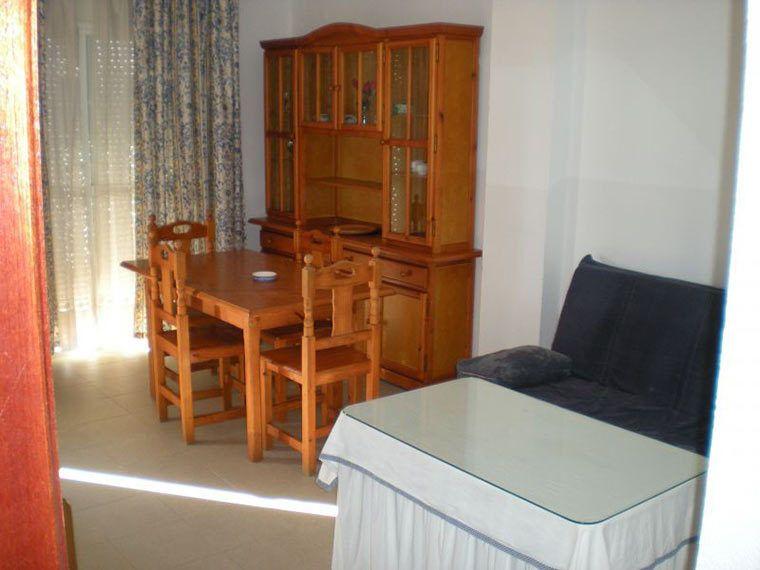 04-Apartamento-La-Barrosa-CAM04176