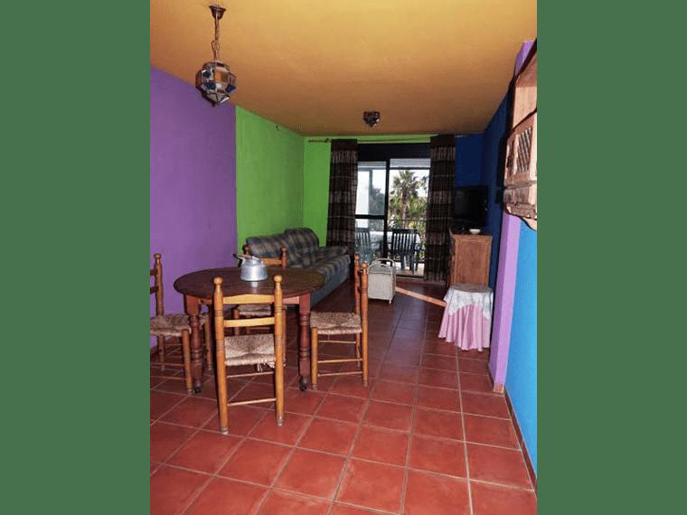 04-Apartamento-La-Barrosa-CAM04235