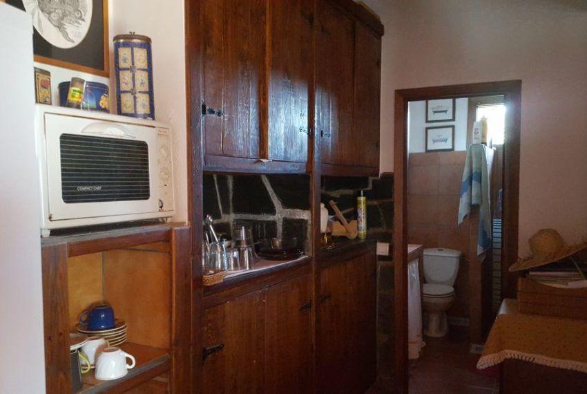 04-Casa-Chiclana-C04255