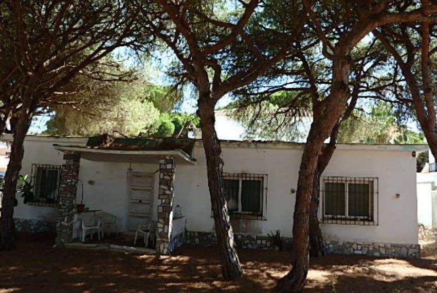 04-Casa-La-Barrosa-CAM04151