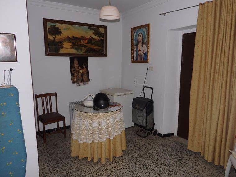 04-Casa-de-Pueblo-Chiclana-CAM04213