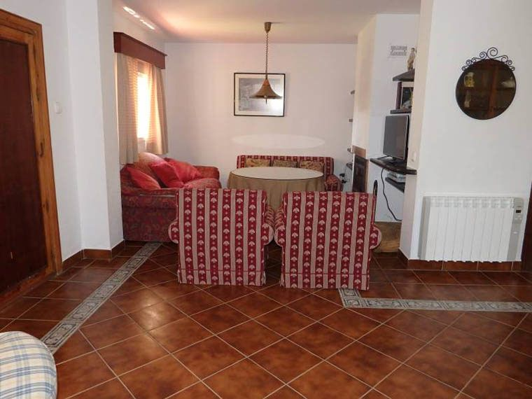 04-Chalet-Chiclana-CAM04149
