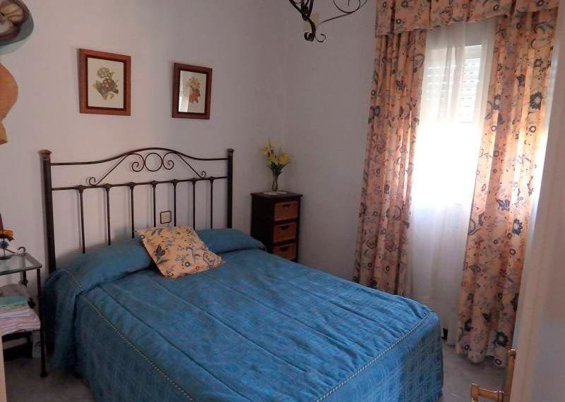 04-Chalet-Chiclana-CAM04165