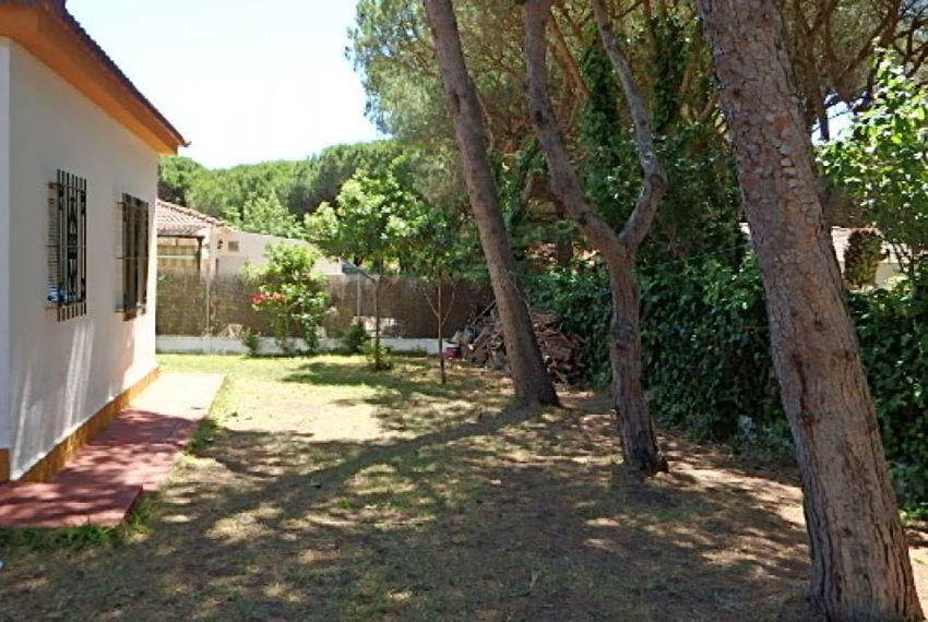 04-Chalet-La-Barrosa-3418