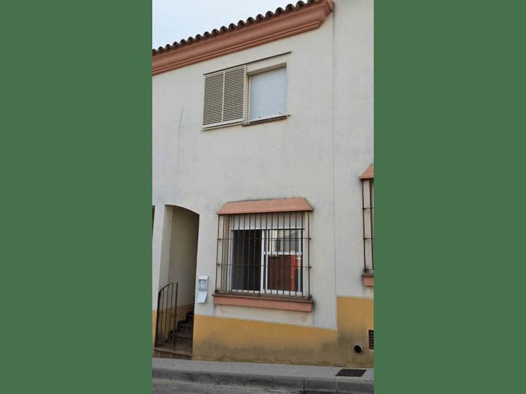 04-Unifamiliar-Chiclana-CAM04210