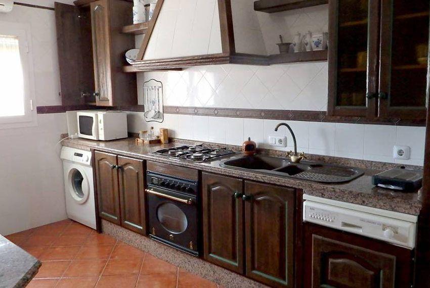 04-Unifamiliar-La-Barrosa-CAM04025