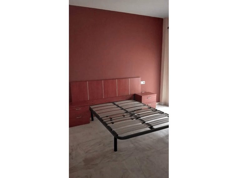 05-Apartamento-Chiclana-C04248