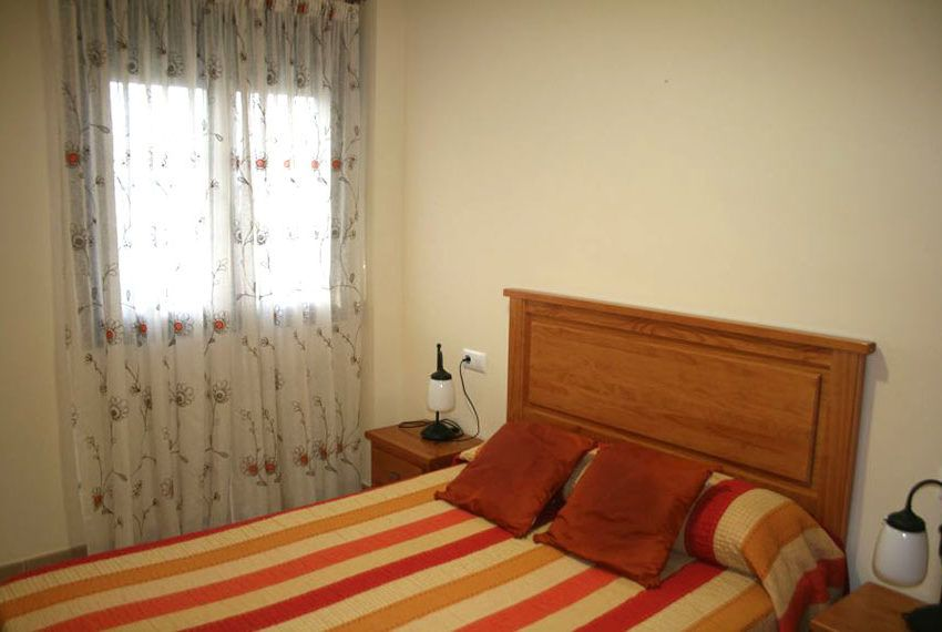 05-Apartamento-La-Barrosa-CAM04004