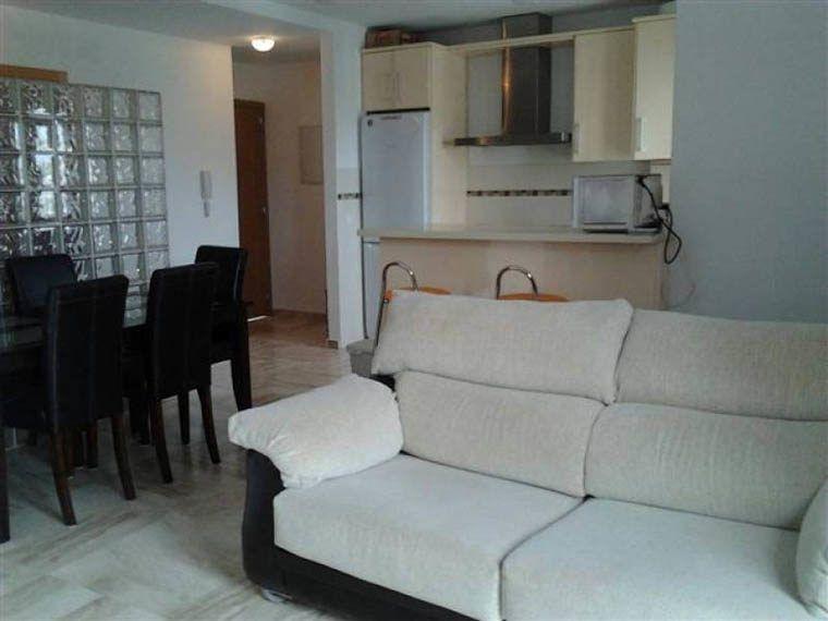 05-Apartamento-La-Barrosa-CAM04014