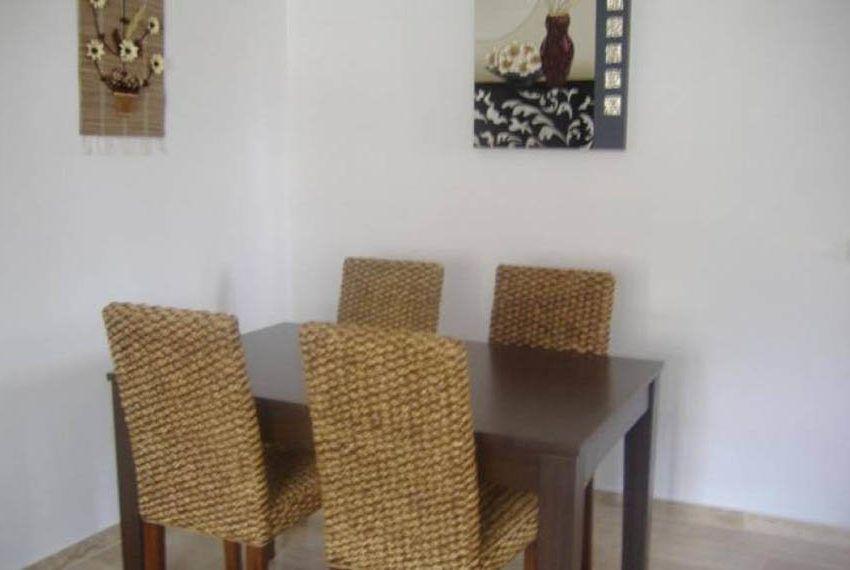 05-Apartamento-La-Barrosa-CAM04017