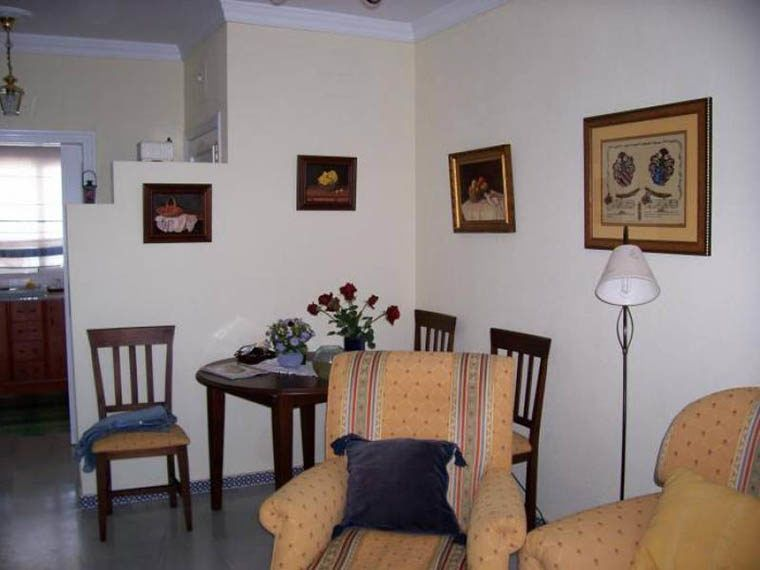 05-Apartamento-La-Barrosa-CAM04019
