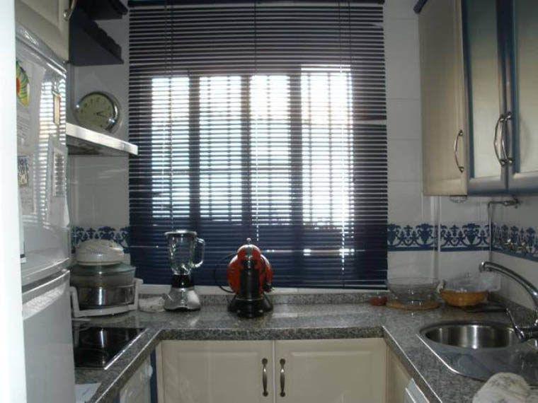 05-Apartamento-La-Barrosa-CAM04023