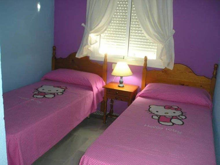 05-Apartamento-La-Barrosa-CAM04033