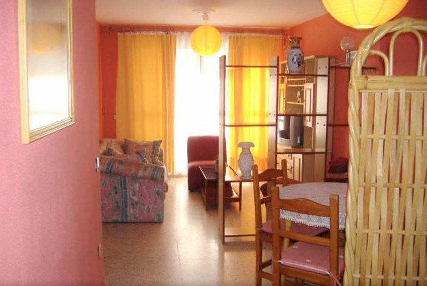 05-Apartamento-La-Barrosa-CAM04040
