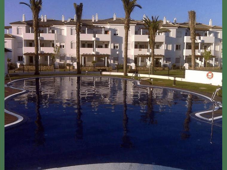 05-Apartamento-La-Barrosa-CAM04055