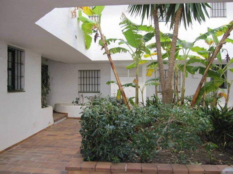 05-Apartamento-La-Barrosa-CAM04064
