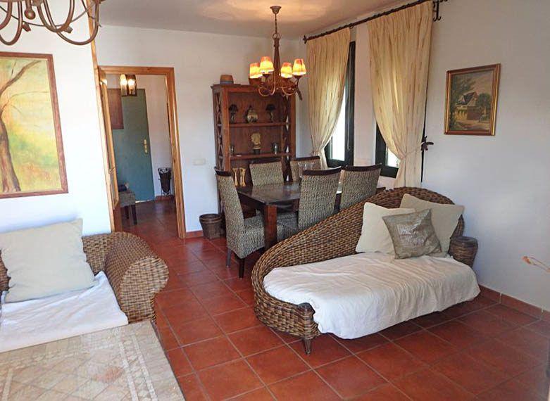 05-Apartamento-La-Barrosa-CAM04233