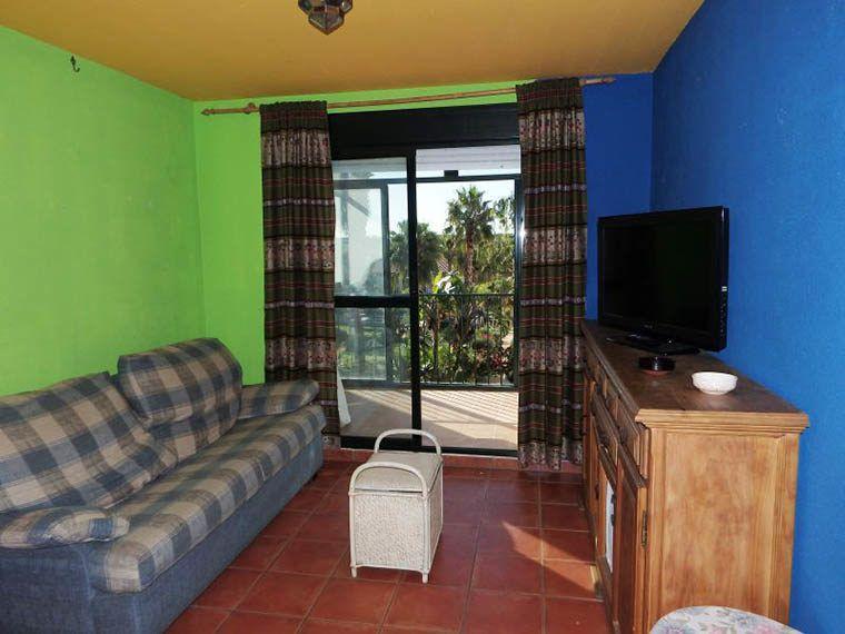 05-Apartamento-La-Barrosa-CAM04235