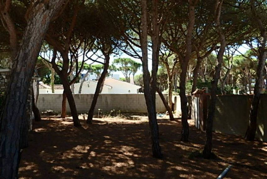 05-Casa-La-Barrosa-CAM04151