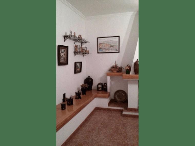05-Chalet-Chiclana-CAM04060
