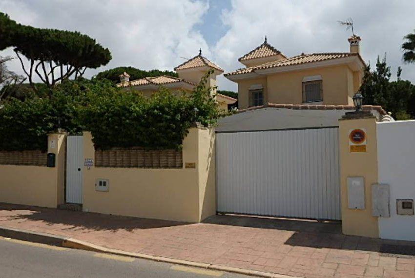 05-Chalet-La-Barrosa-CAM04057