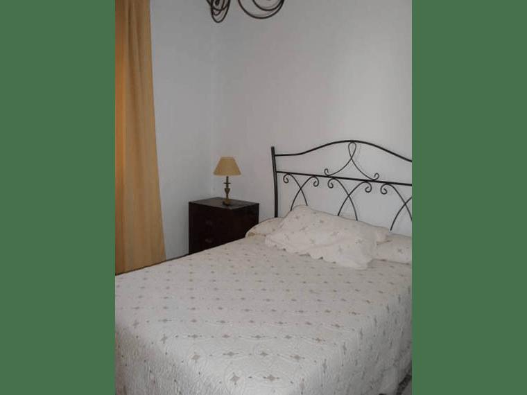 05-Chalet-La-Barrosa-CAM04063