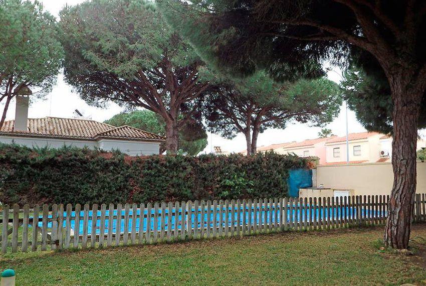 05-Chalet-La-Barrosa-CAM04067