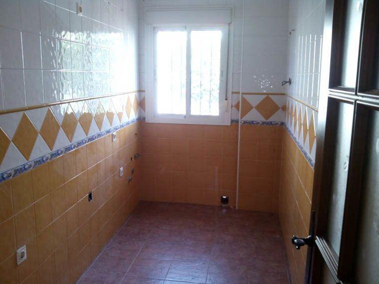 05-Piso-Chiclana-CAM04201