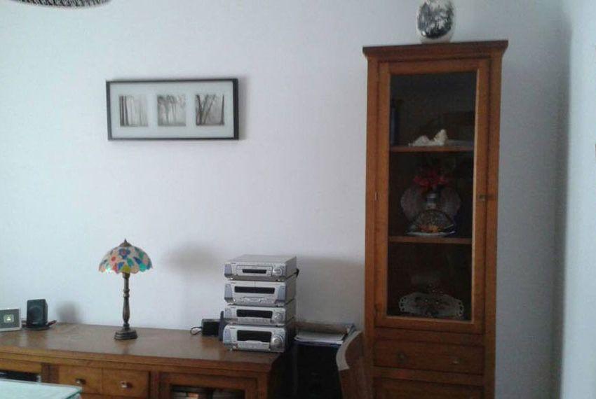 05-Unifamiliar-Chiclana-3313