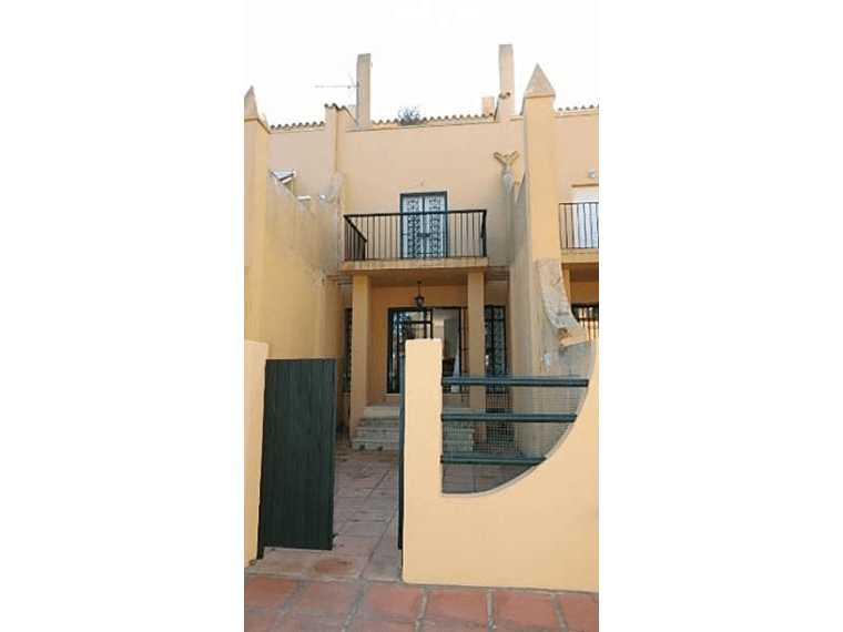 05-Unifamiliar-La-Barrosa-1227