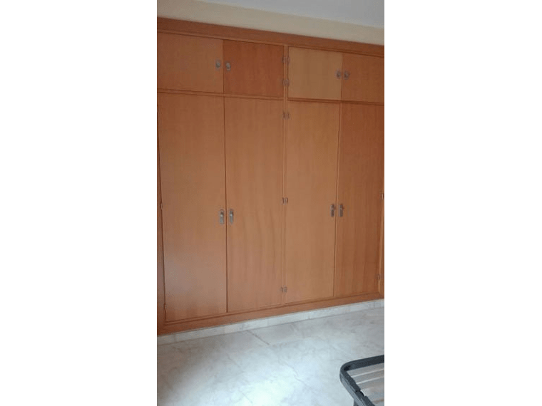 06-Apartamento-Chiclana-C04248