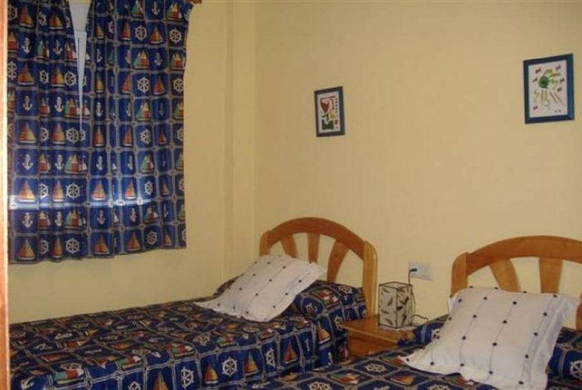 06-Apartamento-La-Barrosa-2713